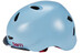 Bern Berkeley Helm inkl. Flip-Visier satin-blau